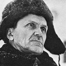 «Колымские рассказы» Варлама Шаламова