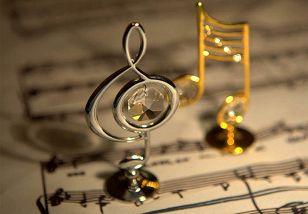 Анастасия Старчикова (сопрано), Николай Дорожкин (тенор), Игорь Гольденберг  (орган)