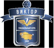 ГК Динамо-Виктор — ГК Крас