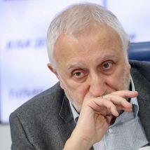 Николай Досталь. «Мы не извлекаем уроки из нашей истории»