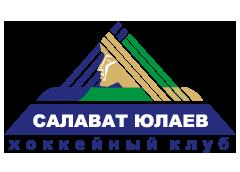 ХК Салават Юлаев — ХК Нефтехимик