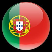 Сборная Португалии по волейболу — Сборная США по волейболу