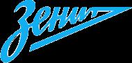 БК Зенит — БК Олимпиакос