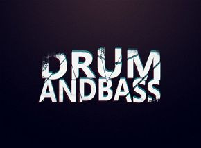 «Drum & Bass Intense Festival»