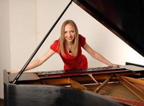 «Хиты джаза»: Наталья и Олег Бутман с программой