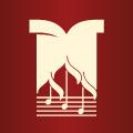 """Международный военно-музыкальный фестиваль """"Спасская башня 2018"""""""