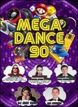 «Megadance90.ru»