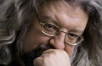 Диалоги при свидетелях с Андреем Максимовым Анто