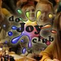 Юмористически-игровое шоу Do Joy club. Сделай жизнь ярче!