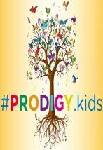 #PRODIGY.kids