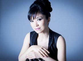 Кейко Мацуи (фортепиано)
