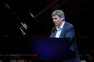 Аб.34 Великие фортепианные концерты