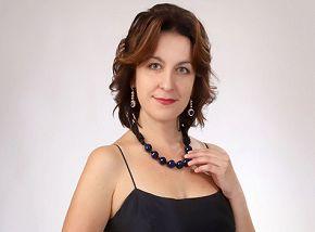 Фестиваль клавирной музыки «Hexachordum Apollinis»: Михаэла Кёгель (сопрано, Германия), Татьяна Рябова (органн)