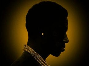 «Hype Nights»: Gucci Mane