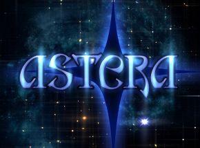 «Астера»