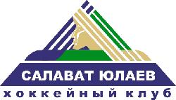 ХК Салават Юлаев — ХК Витязь